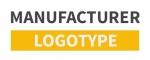 Yellow manufacturer